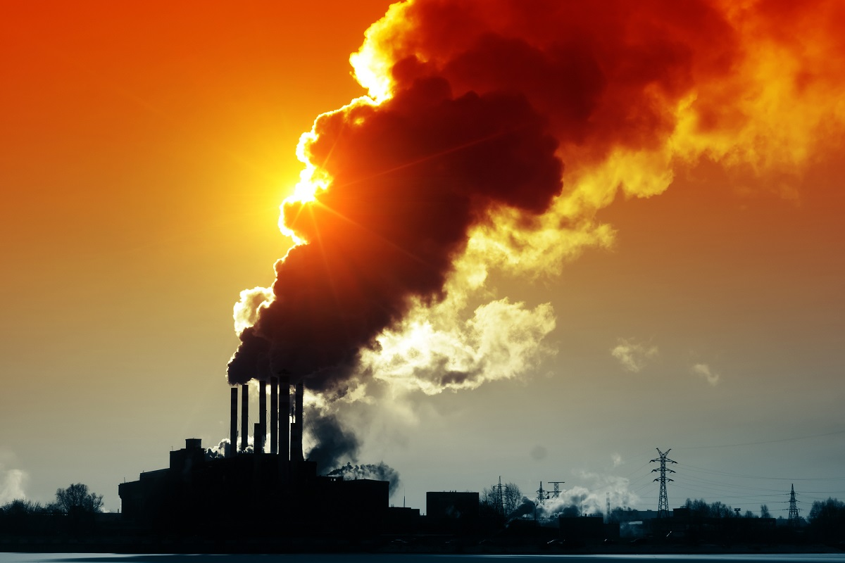 OPINION – Carbon math explained! Is Canada making a serious effort to meet its obligations?