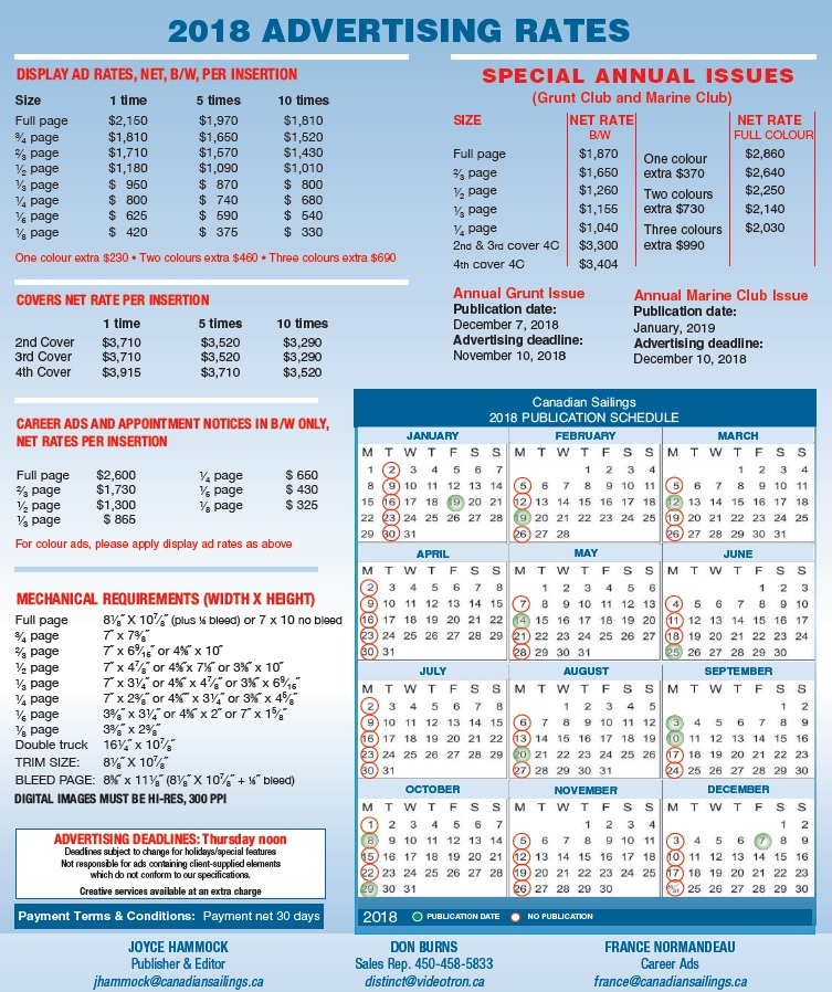 2016_rate_card
